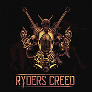 Ryders Creed